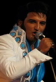 His Elvis tribute is high-energy and full audience interaction. Gordon Elvis is also known as one of the best Elvis tribute artists in the world after ... - GordonElvis