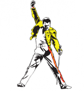 Freddie-Mercury-Tribute